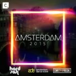 Cr2-Records-ADE2015