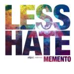 Memento-INSt