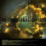 Retouched_Reshaped