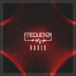 Frequenza Radio - Press