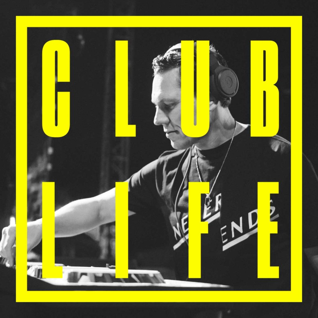 tiesto plays nihil young ascension club life 616