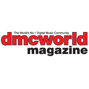 DMC-World-Magazine-square