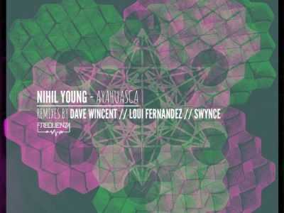 nihil young less hate ayahuasca remixes beatport